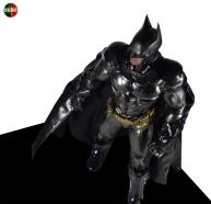 HT Arkham Knight (1)