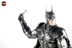 HT Arkham Knight (10)