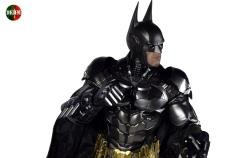 HT Arkham Knight (5)