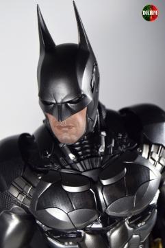 HT Arkham Knight (7)