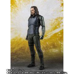 SH-Figuarts-Bucky-Infinity-War-002