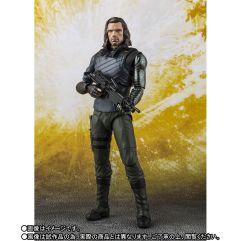 SH-Figuarts-Bucky-Infinity-War-004
