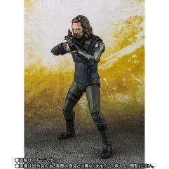 SH-Figuarts-Bucky-Infinity-War-005