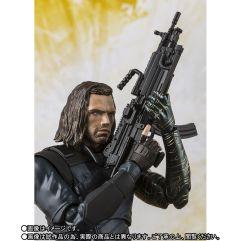 SH-Figuarts-Bucky-Infinity-War-006