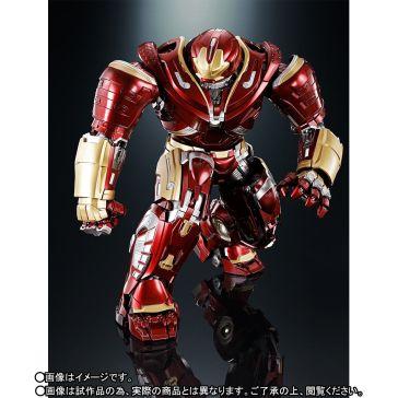 SH-Figuarts-Hulkbuster-2.0-Infinity-War-003