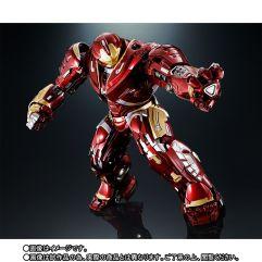 SH-Figuarts-Hulkbuster-2.0-Infinity-War-005
