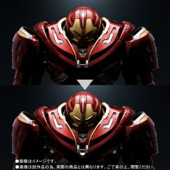 SH-Figuarts-Hulkbuster-2.0-Infinity-War-007