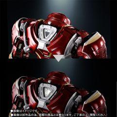 SH-Figuarts-Hulkbuster-2.0-Infinity-War-008