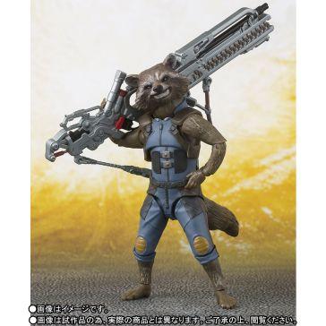 SH-Figuarts-Rocket-Infinity-War-002