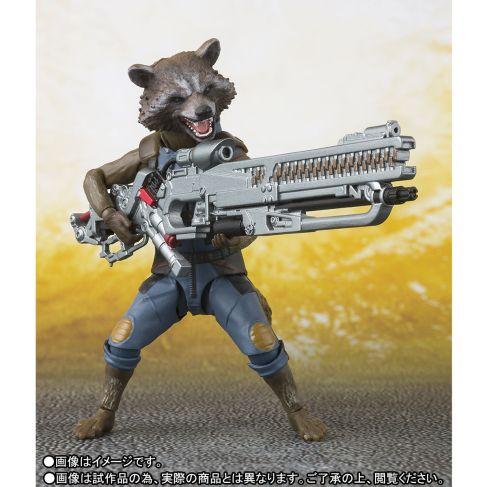 SH-Figuarts-Rocket-Infinity-War-004