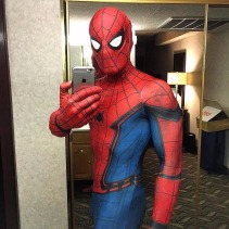 spiderman-homecoming-hombre-arana-cosplay-disfraz-a-pedido-D_NQ_NP_722338-MLA26733975857_012018-F