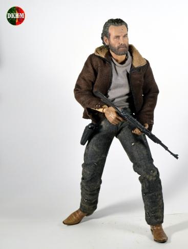 The Walking Dead Threezero (1)