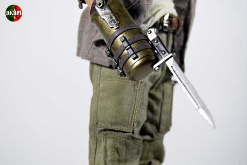 The Walking Dead Threezero (12)