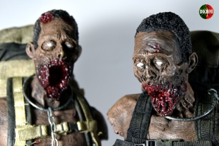 The Walking Dead Threezero (13)