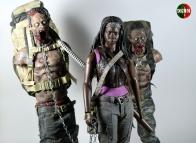 The Walking Dead Threezero (17)