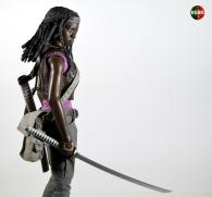 The Walking Dead Threezero (19)