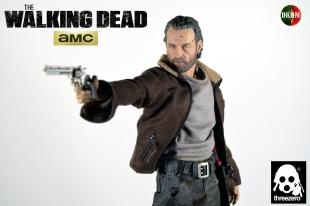 The Walking Dead Threezero (7)
