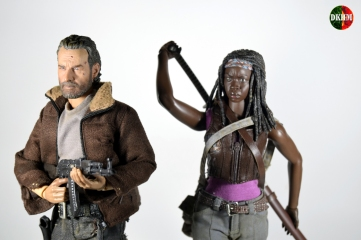 The Walking Dead Threezero (9)