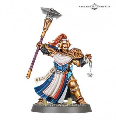 Stormcast-Hammer-Age-Of-Sigmar-381x394