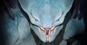 Predator-Hybrid-Concept-Art