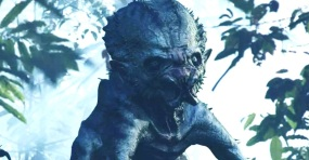 Predator-Monkey-Featured-Image
