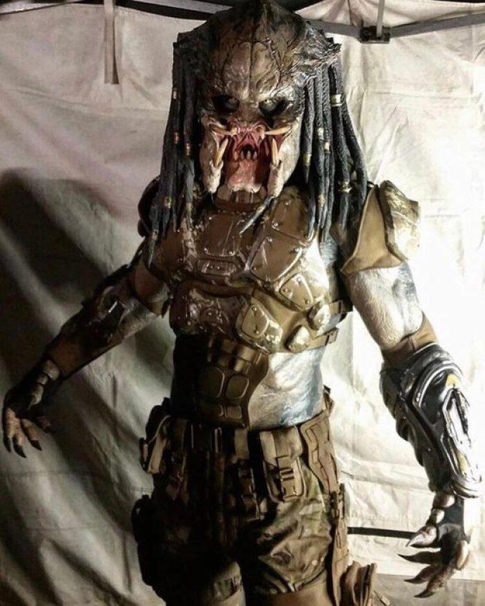 predator-2.jpg