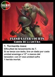 PCARTAS MAGIAS FEc1