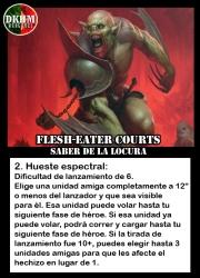 PCARTAS MAGIAS FEc2