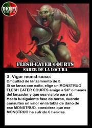 PCARTAS MAGIAS FEC3
