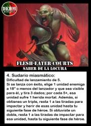 PCARTAS MAGIAS FEC4