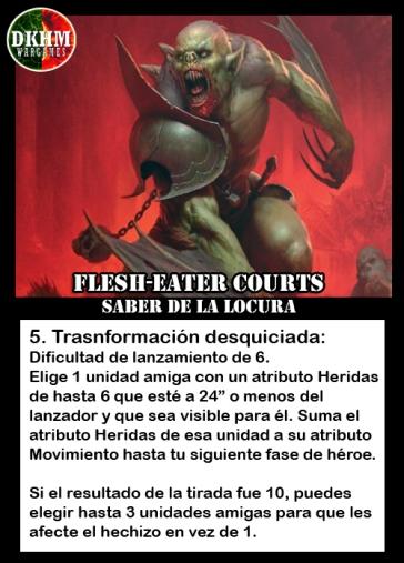 PCARTAS MAGIAS FEC5