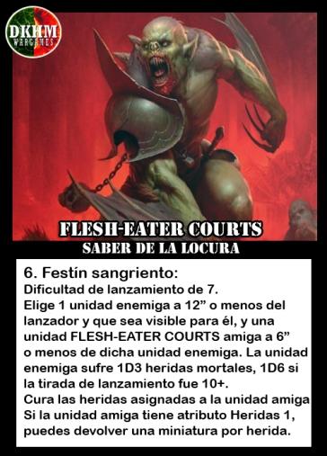 PCARTAS MAGIAS FEC6